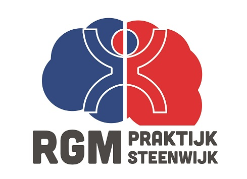 RGM Praktijk Steenwijk